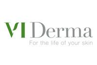 VI-Derma