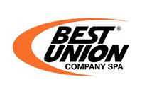Best Union