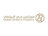 Dubai Sports Festival
